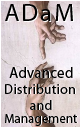 Advanced Distribution and Management